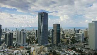 DLA Piper Israel Real Estate Summit 2018