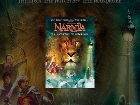 Chronicles of Narnia: The Lion, the Witch and the Wardrobe Mp3