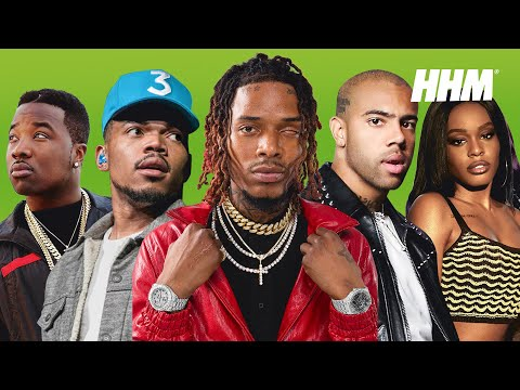 Image result for the biggest fall offs in rap