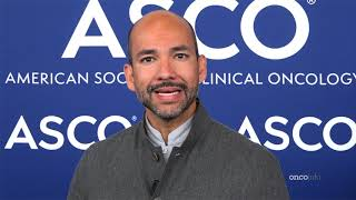 ASCO 2019: policy making and universal access to health care