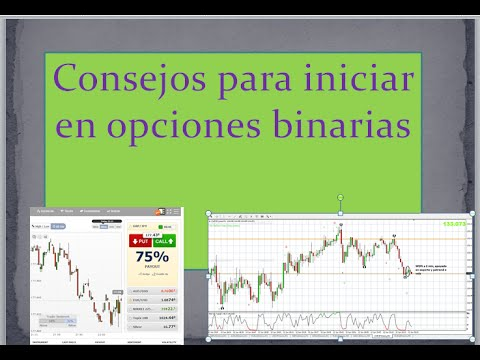 Opciones binarias xposed review