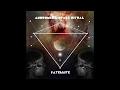 Andromeda Space Ritual