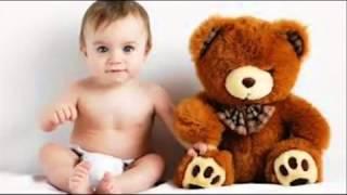 سلام للنونو اغاني الاطفال