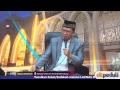 Ceramah Aagym Terbaru April 2018 FULLHD - Kajian MQPagi 27-04-2018 Live