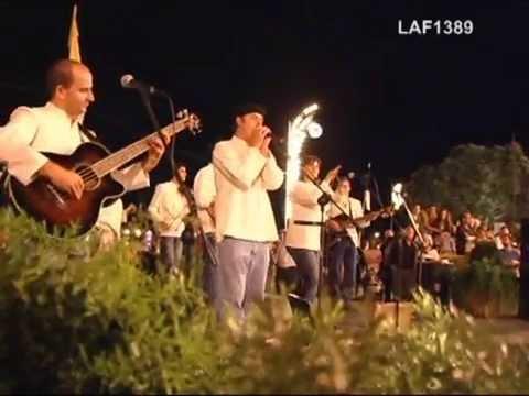 Cantares D Outrora Musica Popular Portuguesa Youtube