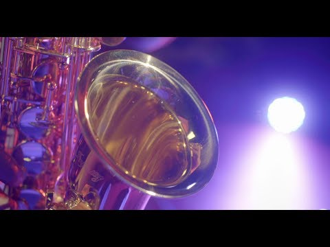 Lakshman sruthi | Ad film | Bright Ray Productions