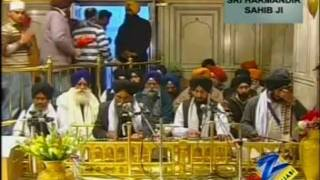 bhai randhir singh pati torai malnee