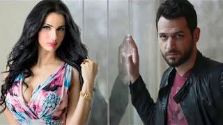 Imane el bani & Murat yildirim wana m3ak