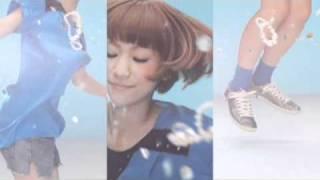 近藤夏子 - 『リアルでゴメン…』