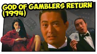 Video Film Dewa Judi | God of Gambler's Return Subtitle Indonesia download MP3, 3GP, MP4, WEBM, AVI, FLV Oktober 2019