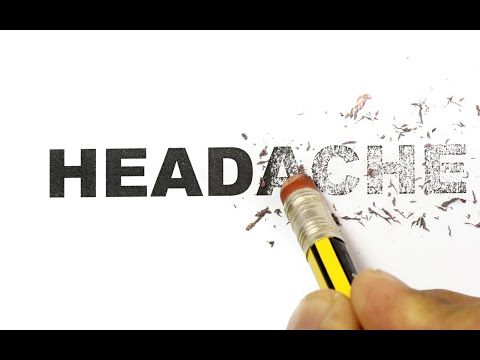 remedies-to-get-rid-of-headaches-naturally