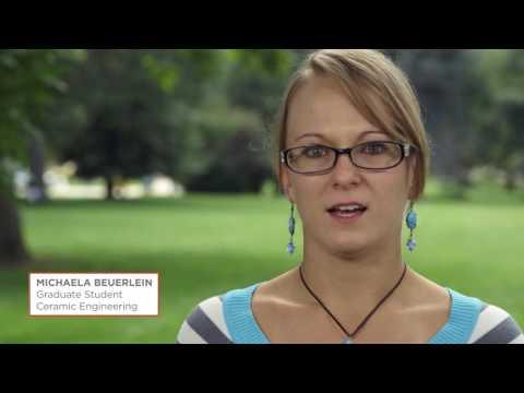 CoorsTek Fellowships At Colorado School Of Mines