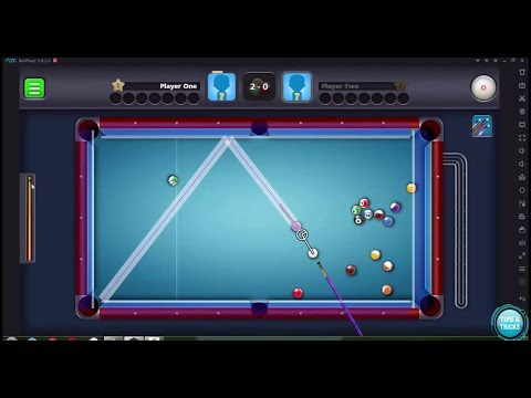 8 ball pool guideline hack PC | 8 Ball Pool Ruler | How to Use 8 Ball Pool Ruler |Best tips & Tricks