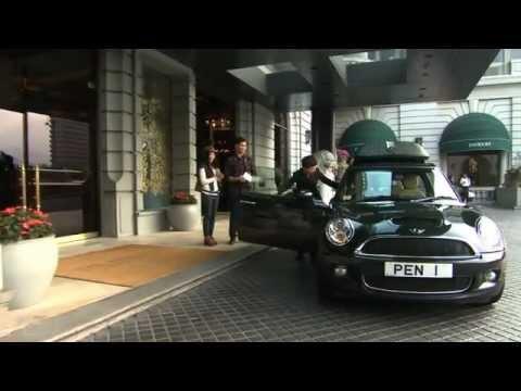 Preview Our Luxury Hong Kong Hotel Experience   The Peninsula Hong Kong