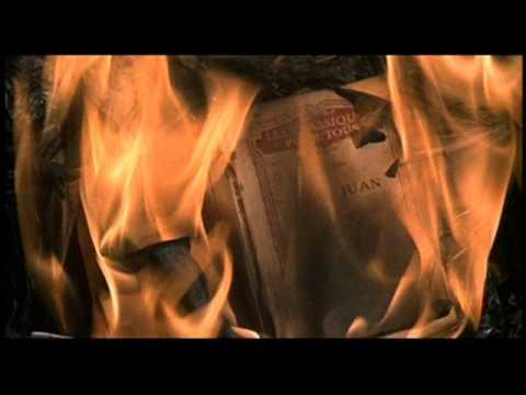 Fahrenheit 451 (1966) - Selections - Bernard Herrmann