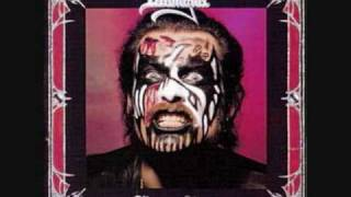 Watch King Diamond A Visit From The Dead video