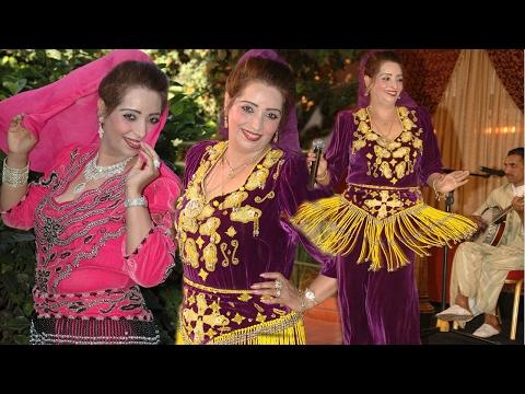 Fatima Tihihit - Yaouririne Lhemense |Music Tachlhit ,tamazight,souss,الفنانة فاطمة تِحيحيت