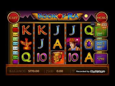 казино вулкан регистрация 10000 на депозит