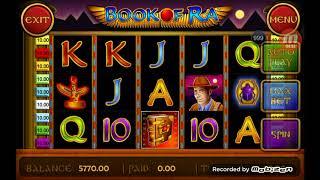 казино вулкан 10000 бонусов