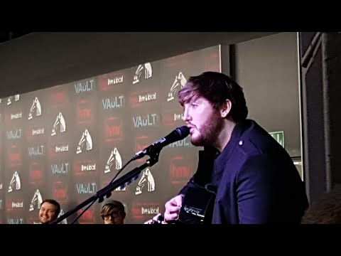 "Liam Payne performing ""Stack It Up"" at HMV Vault in Birmingham from YouTube · Duration:  2 minutes 1 seconds"