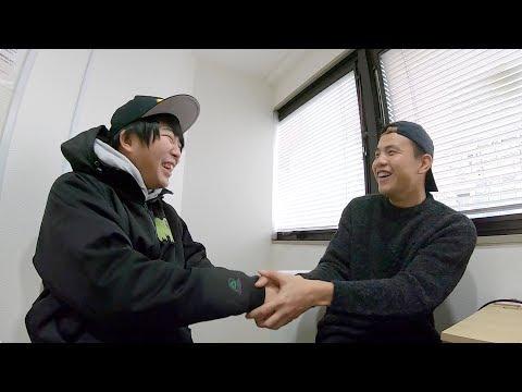 欅坂46の握手会に当選してしまいました