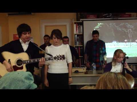 Música de librería Vol. VII: LA FAMILIA DEL ÁRBOL 2/6