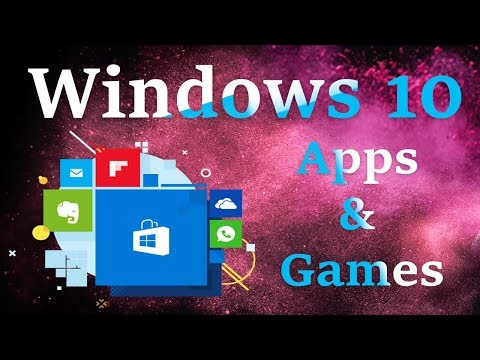 how-to-download-windows-10-software-&-games?-windows-10-सॉफ्टवेर-डाउनलोड-कैसे-करे-?