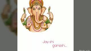 Shree Ganesh Satta Matka 20-2-18