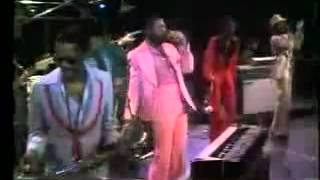 Kool andamp; The Gang   Spirit Of The Boogie 1976