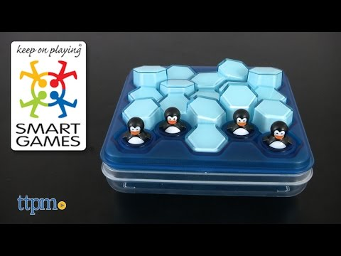 penguins-pool-party-from-smart-games