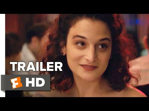 Landline Trailer #1 (2017) | Movieclips Indie