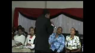 position yourself preaching by pastor samuel raboteng on gnf tv 21 august 2013