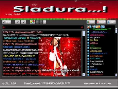 Varna Dating-Website