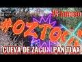 Video de San Jerónimo Zacualpan