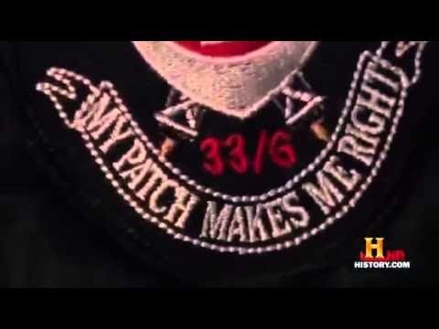 White Power Amerika The White Trash Documentary 2015