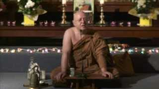 Video How To Deal With Confusion | Ajahn Brahm | 19-12-2014 download MP3, 3GP, MP4, WEBM, AVI, FLV April 2018