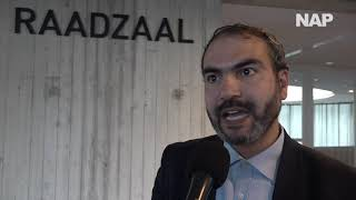 Almere Huiverig Voor Amsterdamse 'invasie' Bij Nieuwbouwplannen