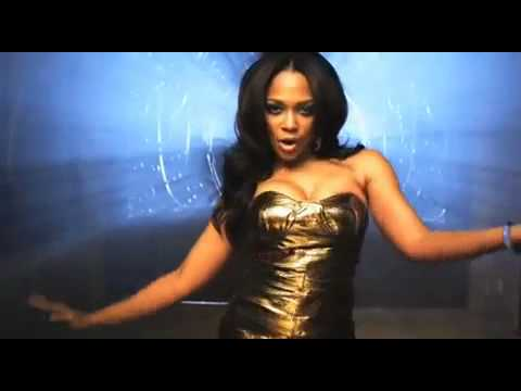 Teairra Mari feat. Gucci Mane & Soulja Boy - Sponsor [Official Music Video]