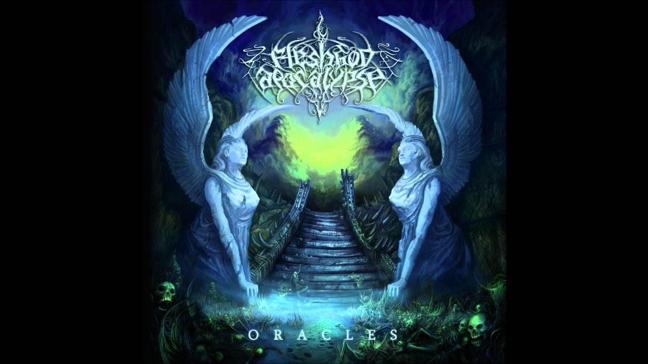 Fall Wallpaper 16 9 Fleshgod Apocalypse Oracles Full Album Hd 720p Youtube