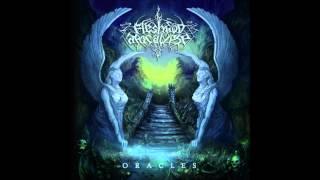 fleshgod apocalypse   oracles full album hd 720p