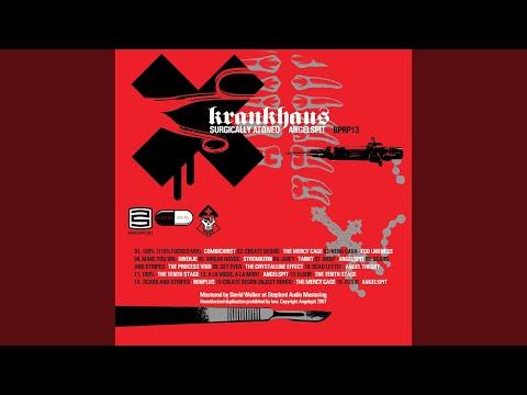 Wreak Havoc (Stromkern Remix)