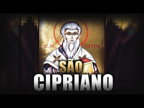 sÃo-cipriano---o-feiticeiro