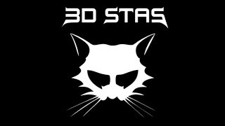 3D Stas - Greatest Hits Vol.2