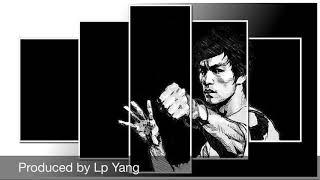 Lp Beats: Enter the Dragon