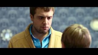 Переводчик-Фильм(2015)HD полный фильм!