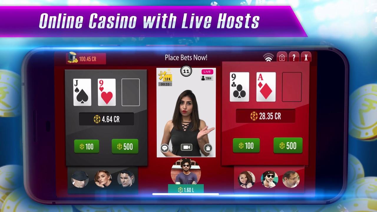 juegos de casino gratis ruleta electronica