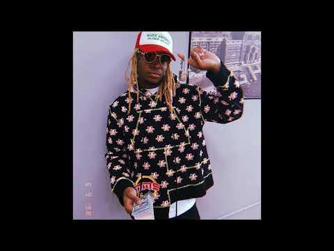 (FREE) Lil Keed x Gunna x Lil Gotit Type Beat 'Order' (Prod. Pluto x Kookup)