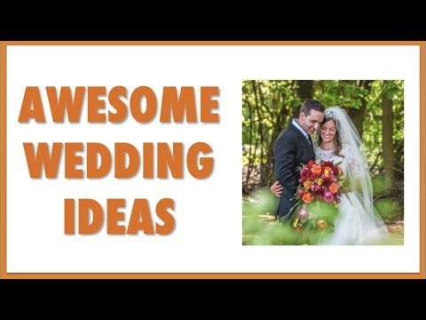 awesome-and-unique-wedding-ideas-with-celebrant-david-abel