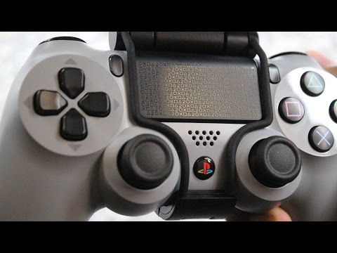 Green Sony Z5 Quick Look and First Impressions + PS4 Remote Play