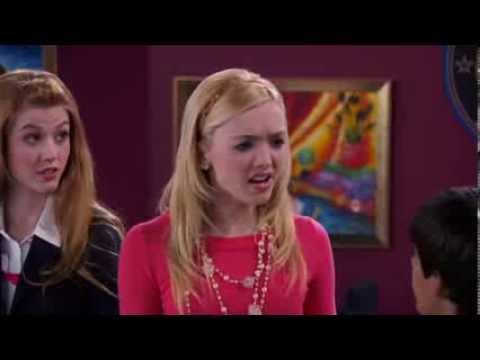 Jessie - Newsroom. Oglądaj tylko w Disney Channel!
